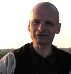 Konrad Maquestieau