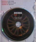 BDLV sur DVD