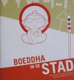 BIDS op DVD