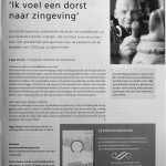 artikel_vorm_leegte